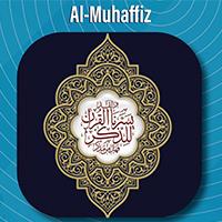 Al-Muhaffiz App