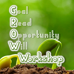 Tahfeez al-Atfal Karachi organized a self-development workshop for teachers