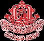 Mahad Al-Zahra